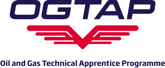The Oil and Gas Technical Apprentice Programme