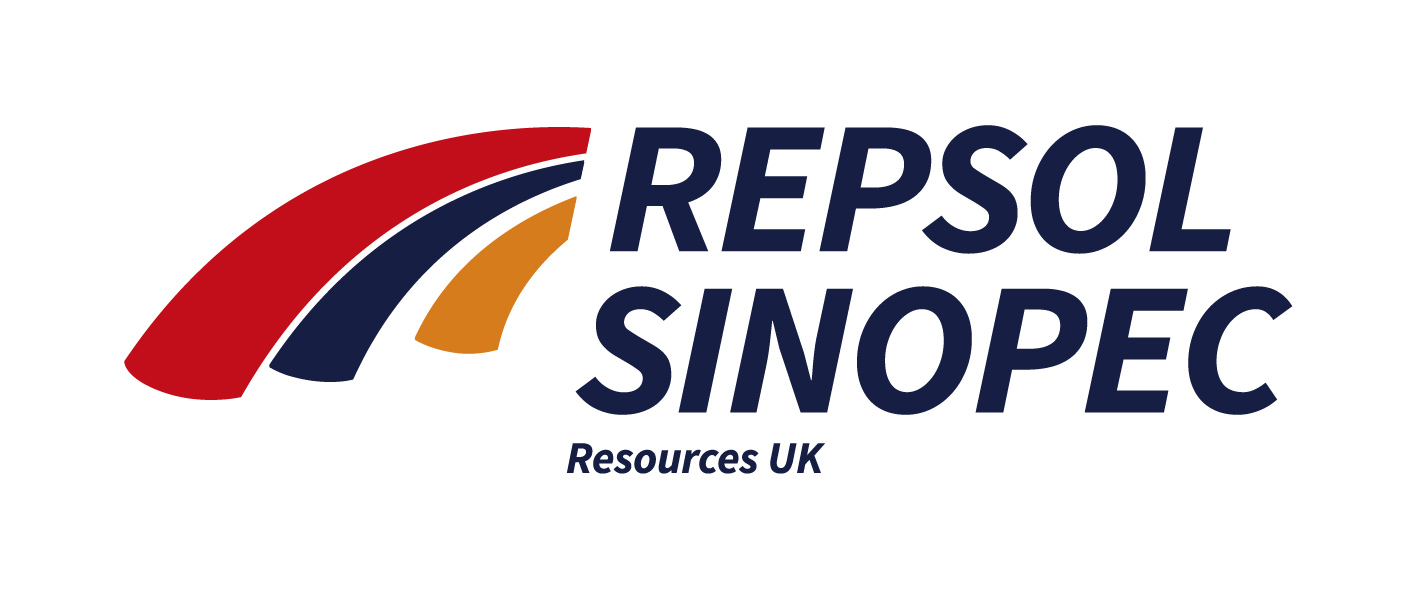 Repsol Sinopec Resources UK Limited