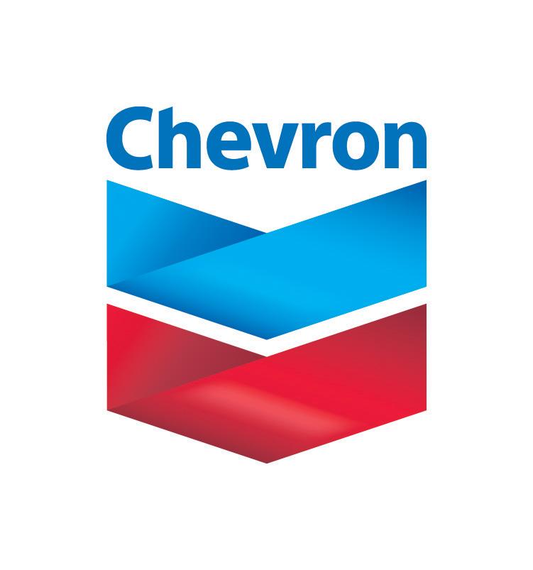 Chevron Upstream Europe