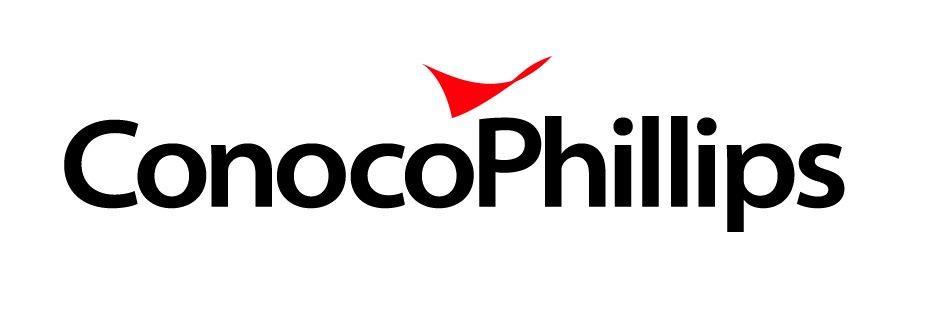 ConocoPhillips (U.K.) Limited