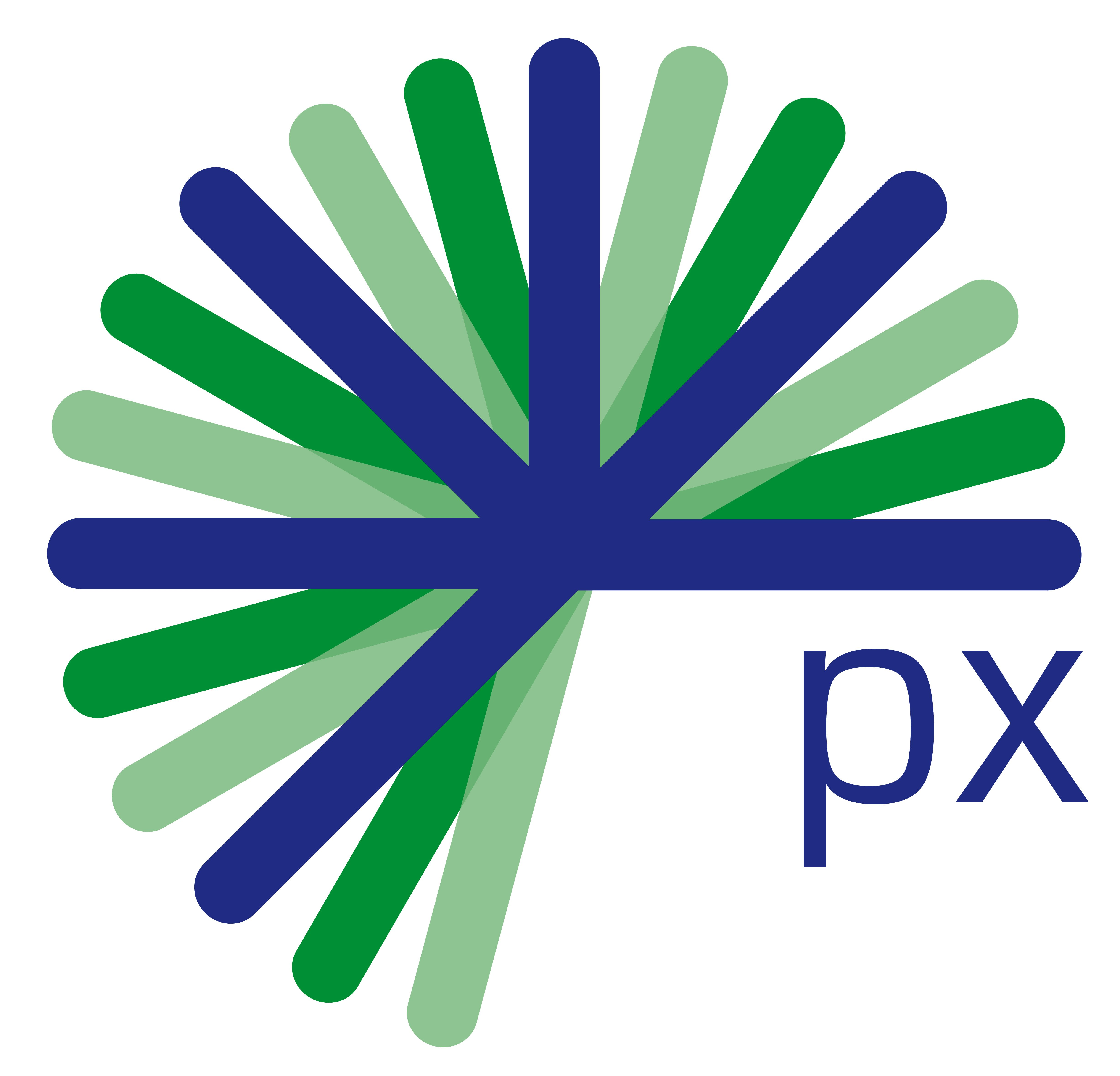 PX Limited